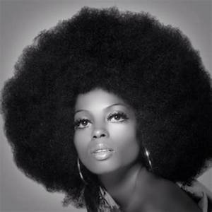 28 Best Images About Black History Month BHM 2014
