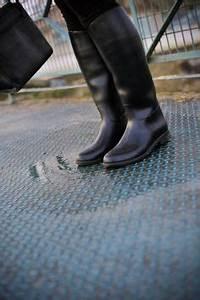 Bottes De Pluie Femme Decathlon : hermes riding boot my wants pinterest chaussure ~ Melissatoandfro.com Idées de Décoration