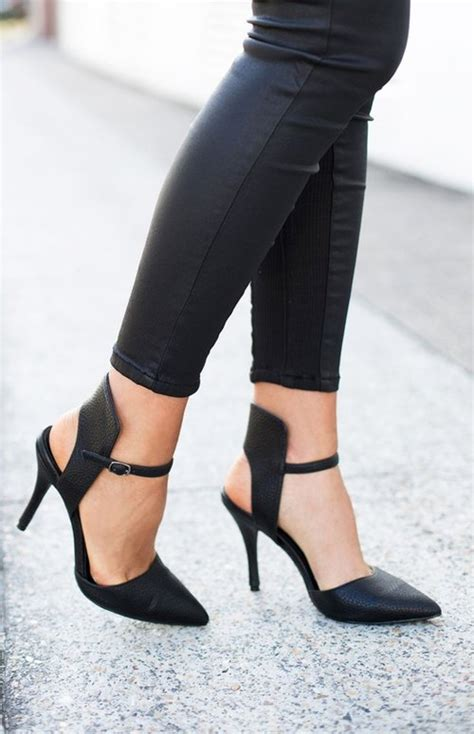 flawless high heels    summer
