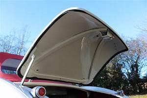 1955 Austin Healey 100  4 Bn1