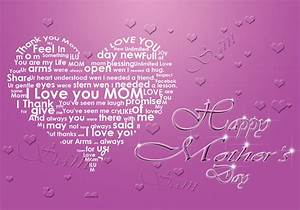Mother's Day PSD Special | Free Photoshop PSDs at Brusheezy!