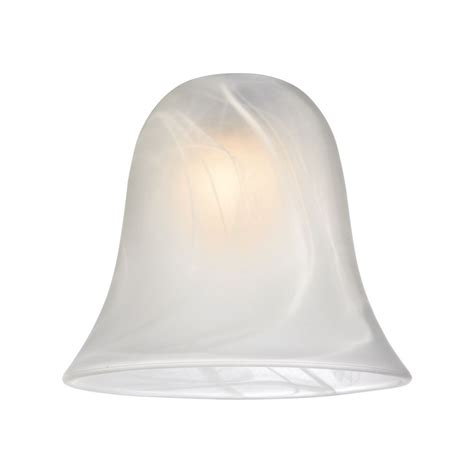 glass l shade glass l shade replacement for table l glass l shade