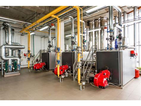 travaux de plomberie sanitaires contact extensia