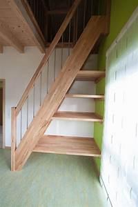 Dachboden Ausbauen Treppe. treppe dachboden. raumspartreppen ...