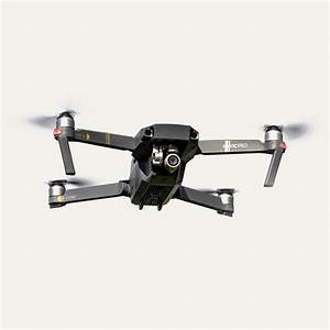Günstige Drohne Mit Guter Kamera : drohne mit kamera das musst du ber kamera quadrocopter wissen ~ Kayakingforconservation.com Haus und Dekorationen