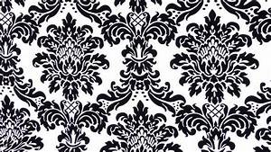 New wallpapers black designs