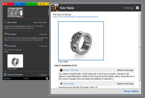 afficher bureau windows 7 g 7 un widget windows pour afficher vos derniers