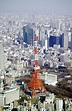 Tokyo Tower - Wikipedia
