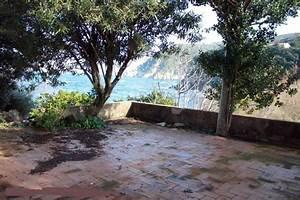 Haus Kaufen Italien Günstig : sch nes haus nahe am meer in toskana italien auf ~ Eleganceandgraceweddings.com Haus und Dekorationen