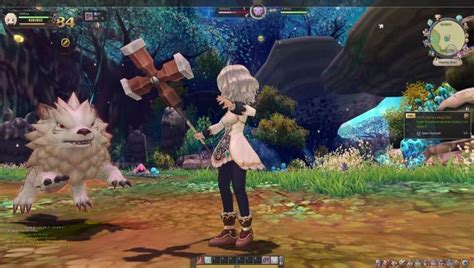 Saga Is A Free To Play Anime Mmo Mmorpg In World Devastated By War Between Two Preternatural Which Has 976 Best Top Mmorpgs 2016 Images On Videogames