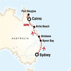 East Coast Australia In Style Lonely Planet