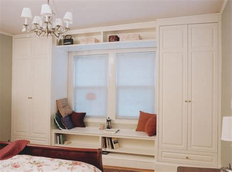 closets made just for you casebycasecabinets