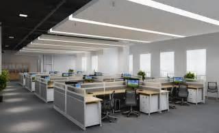 office design office interior design photos 3d house