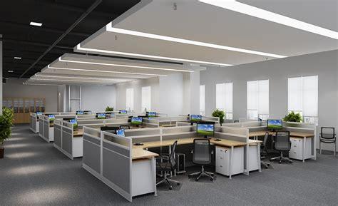 office design gallery bank executive office interior design 3d house Executive