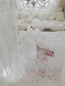 Shabby Chic Blog : romantic shabby chic home ~ Eleganceandgraceweddings.com Haus und Dekorationen