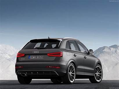 Audi Q3 1080p Wallpapers Rs 4k Yodobi