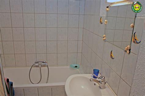 chambre d hote cap blanc nez chambre d h 244 tes du cap blanc nez n 176 g195 224 escalles pas