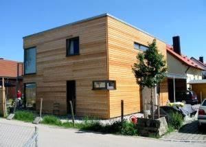 Architekten Augsburg Und Umgebung : architektur hans kneidl architekten stadtplaner f r weiden und umgebung ~ Markanthonyermac.com Haus und Dekorationen