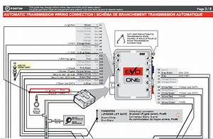 Valet Remote Start Wiring Diagram