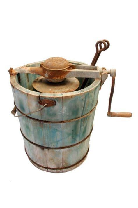 kitchen appliances: Vintage Kitchen Appliances