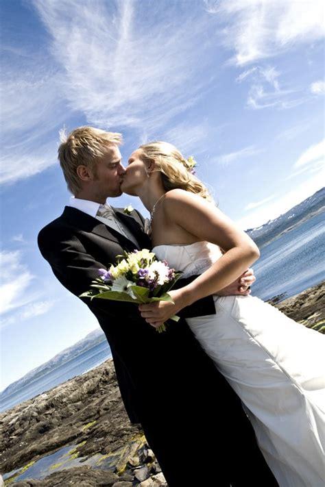 age légal du mariage en avant 2006 rappel pr 233 alable des conditions juridiques requises pour