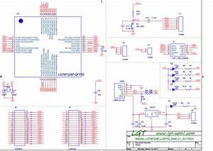 1 40 Edmini Development Board Features Logicgreen