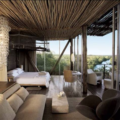Bedroom Wall Decor South Africa by D 233 Cor Ideas For Your Home