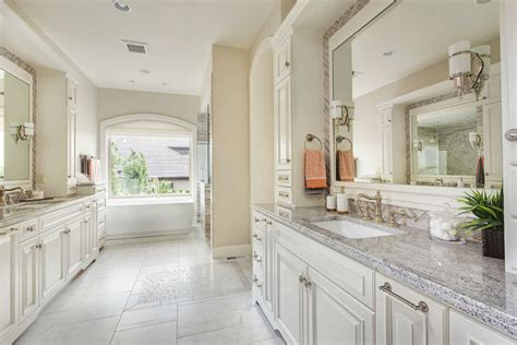 essential elements  remodeling  master bathroom