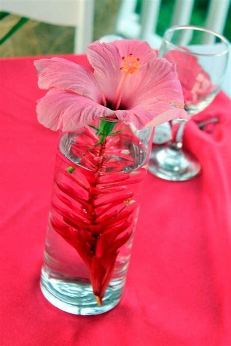 ideas  jamaican wedding  pinterest