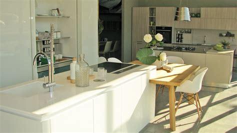 store cuisine moderne store cuisine moderne fashion designs