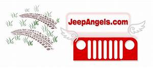Quality Used Oem Factory Original Jeep Parts For Jeep