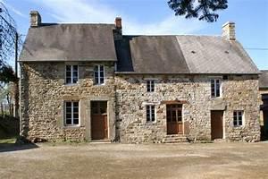 Renover Une Maison : renover l interieur d une maison cuisine naturelle ~ Nature-et-papiers.com Idées de Décoration