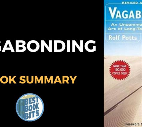 Travel Archives   Bestbookbits   Daily Book Summaries ...