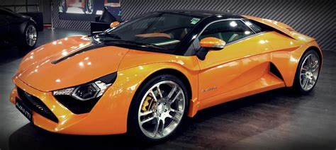 Car Modification Companies In India by Top 10 Custom Car Modifiers In India List Extrachai