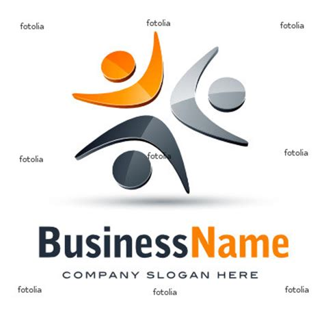 premier all logos business logo design