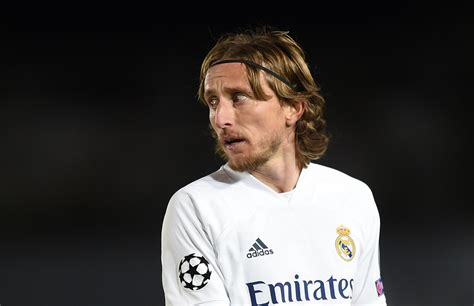 Tottenham Hotspur, were among clubs interested in Luka ...