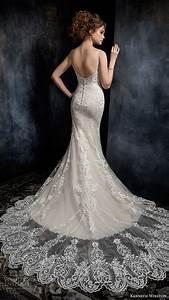Kenneth winston fall 2017 wedding dresses wedding inspirasi for Kenneth winston wedding dress