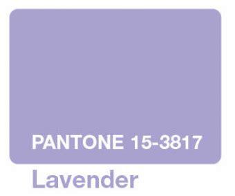 lilly pond ering 2011 lavender pantone 15 3817