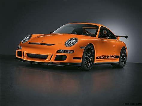 orange porsche 911 gt3 2013 orange porsche 911 gt3 rs on adv 1 wheels by the ae