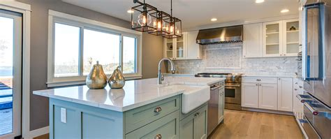 kitchen renovation company toronto brampton  vaughan
