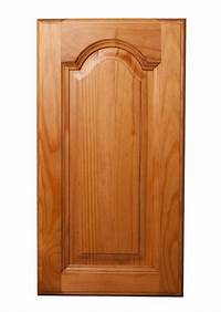 cabinet replacement doors Pine Kitchen Doors Unit Cabinet Cupboard Solid Wood ...