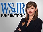 CNBC Maria Bartiromo Scandal Pictures / Affair Video / Twitter