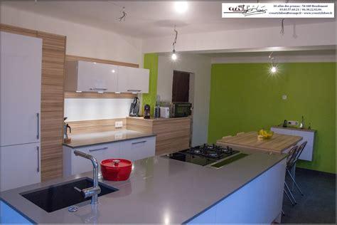 renover plan de travail cuisine renovation cuisine plan de travail etabli ou plan de