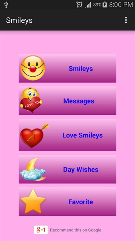 stickers for whatsapp 1 6 apk android social apps
