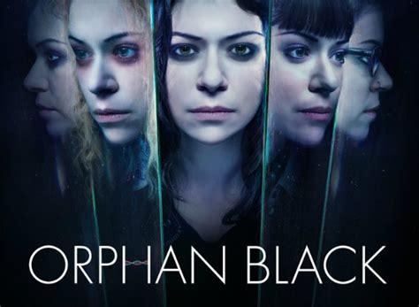 Orphan Black - Next Episode