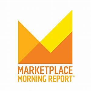 Morning Edition | WRVO Public Media