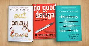 Beginner U2019s Guide To Book Cover Design