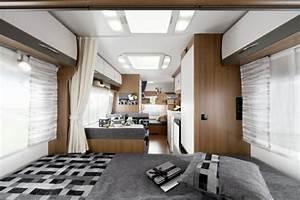 Wohnwagen Folie Innen : 100 fantastische wohnmobile luxus auf r dern ~ Jslefanu.com Haus und Dekorationen
