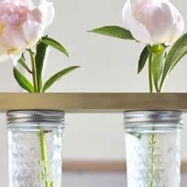 Etagere Pour Fleur : shake my blog une tag re pour vos fleurs ~ Zukunftsfamilie.com Idées de Décoration