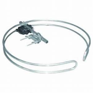 Ukw Antenne Länge : antenne sat terrestrische antennen triax ukw antenne omni ringdipolschaltermaterial von ~ Eleganceandgraceweddings.com Haus und Dekorationen